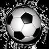 прогноз на Чемпионат Италии